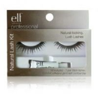 E.L.F. Essentials Natural Lash Kit