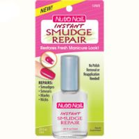 Nutra Nail Instant Smudge Repair
