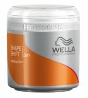 Wella Shape Shift Molding Gum