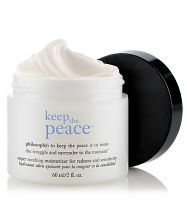 Philosophy Keep the Peace Super Soothing Moisturizer for Redness and Sensitivity