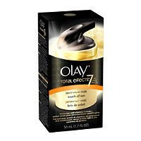 Olay Total Effects + Touch of Sun