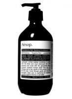 Aesop Revitalising Hair Sealing Conditioner