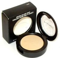 MAC Cosmetics Cream Colour Base