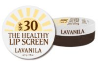 Lavanila Laboratories Lavanila The Healthy Lip Sunscreen SPF 30