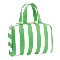 Trina Kelly Stripe Bag