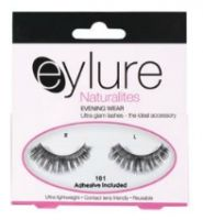 Eylure Naturalites 101