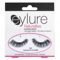 Eylure Naturalites 107