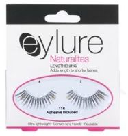 Eylure Naturalites 116