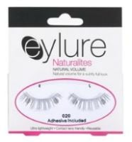 Eylure Naturalites 020