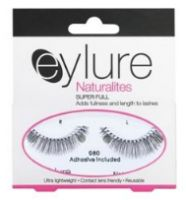 Eylure Naturalites 080