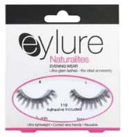 Eylure Naturalites 110