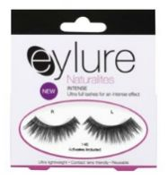 Eylure Naturalites 145