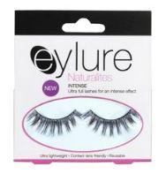 Eylure Naturalites 147