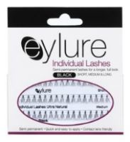 Eylure Individual Lashes Combination 51 Ct