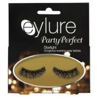 Eylure Party Perfect Starlight