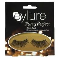 Eylure Party Perfect Pitch Dark