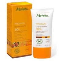 Melvita PROSUN Sun Cream SPF 30