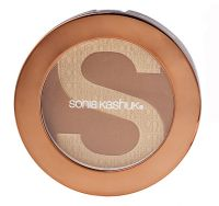 Sonia Kashuk Bare Minimum Pressed Bronzer