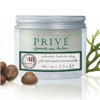 Prive Extended Texture Clay
