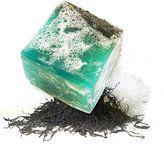 Lush Sea Vegetable Soap