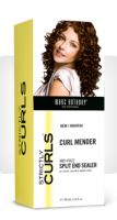 Marc Anthony Curl Mender Anti-Frizz Split End Sealer