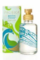 Pacifica Waikiki Pikake Spray Perfume