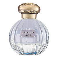 Tocca Colette Eau de Parfum