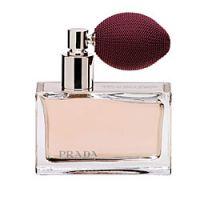 Prada Beauty Prada Amber Eau de Parfum
