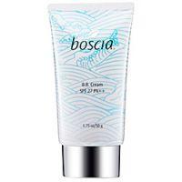 Boscia B.B. Cream SPF 27 PA++