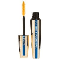 L'Oréal Paris Voluminous Million Lashes Waterproof Mascara