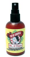 Poo~Pourri Oh! My Goodness - Shhh... It Happens Before-You-Go Bathroom Spray