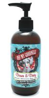 Poo~Pourri Oh! My Goodness Down & Dirty Natural Waterless Hand Cleanser