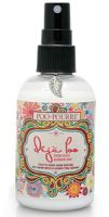 Poo~Pourri De'ja' Poo Before-You-Go Bathroom Spray