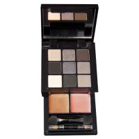 NYX Cosmetics NYX Smokey Look Kit