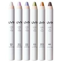 NYX Cosmetics NYX Jumbo Eye Pencil