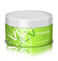 EVOLV. Body Scrub