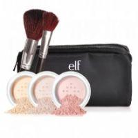 E.L.F. Mineral Starter Kit