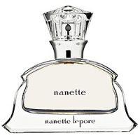 nanette by Nanette Lepore Eau de Toilette