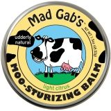 Mad Gabs Moisturizing Body Balm