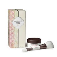 bareMinerals Skincare Redness Remedy Kit
