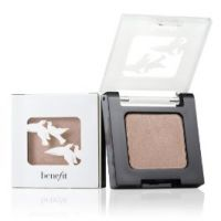 Benefit Velvet Eyeshadow