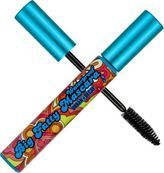 Urban Decay Big Fatty Waterproof Mascara