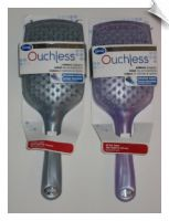 Goody Ouchless Brushes