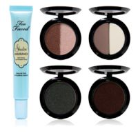 Too Faced Lust Haves Eye Collection