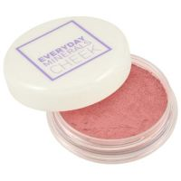 Everyday Minerals Cheeks