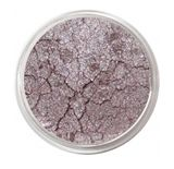 Everyday Minerals Eyes Shimmer