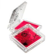 JK Jemma Kidd Cheek ID Colour Adapt Blush
