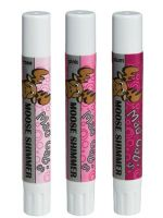 Mad Gabs Moose Lip Shimmers