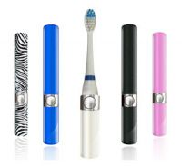Violight Slimsonic Toothbrush