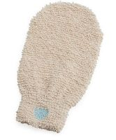 Crabtree & Evelyn La Source Bath Mitt